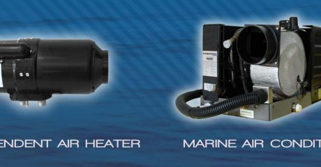 Powertec Climate Products Reliable Air Heating And Air
